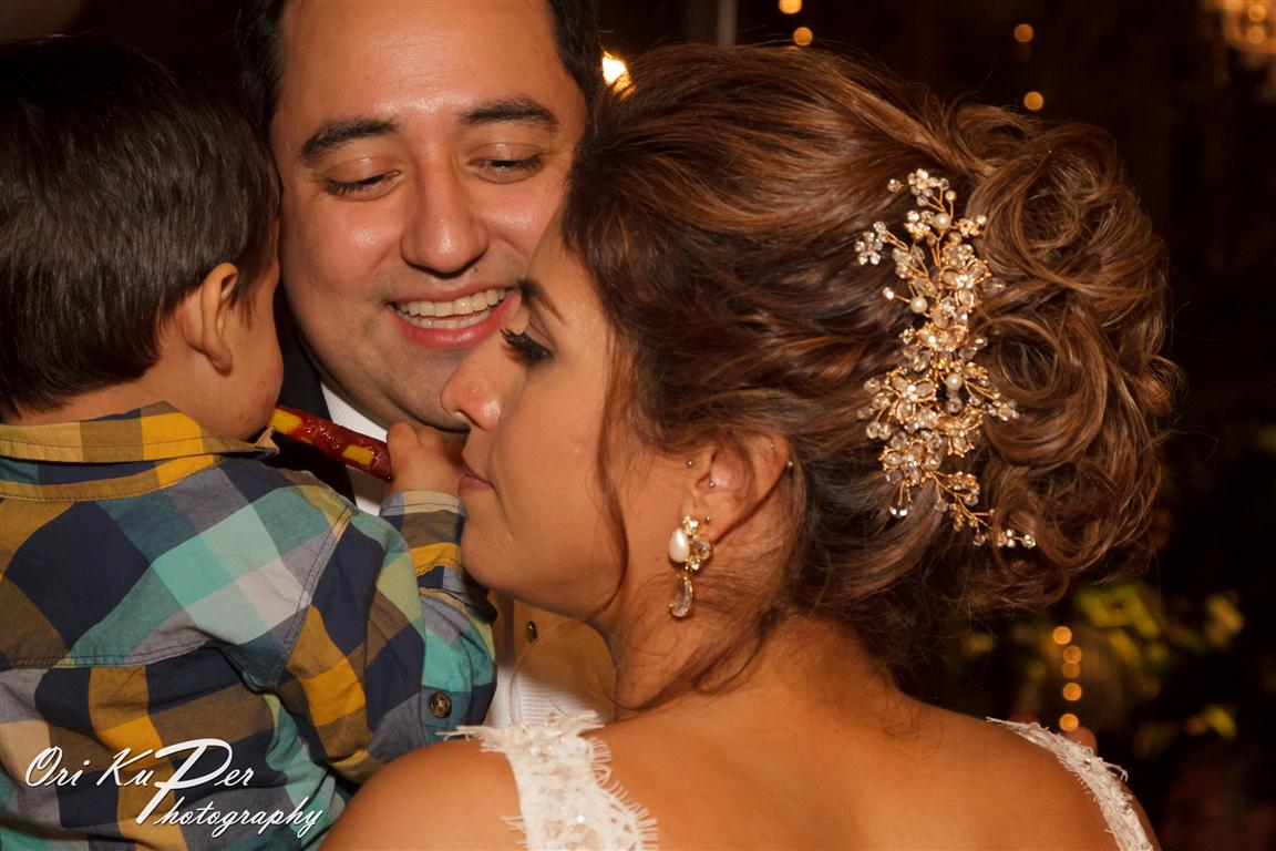 Amy_and_Xavier_Wedding_Houston_2016_537_IMG_0840