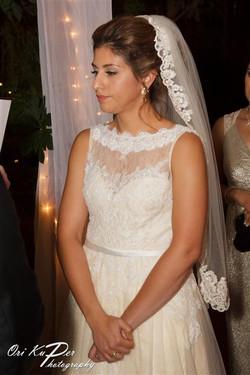 Amy_and_Xavier_Wedding_Houston_2016_179_IMG_0306