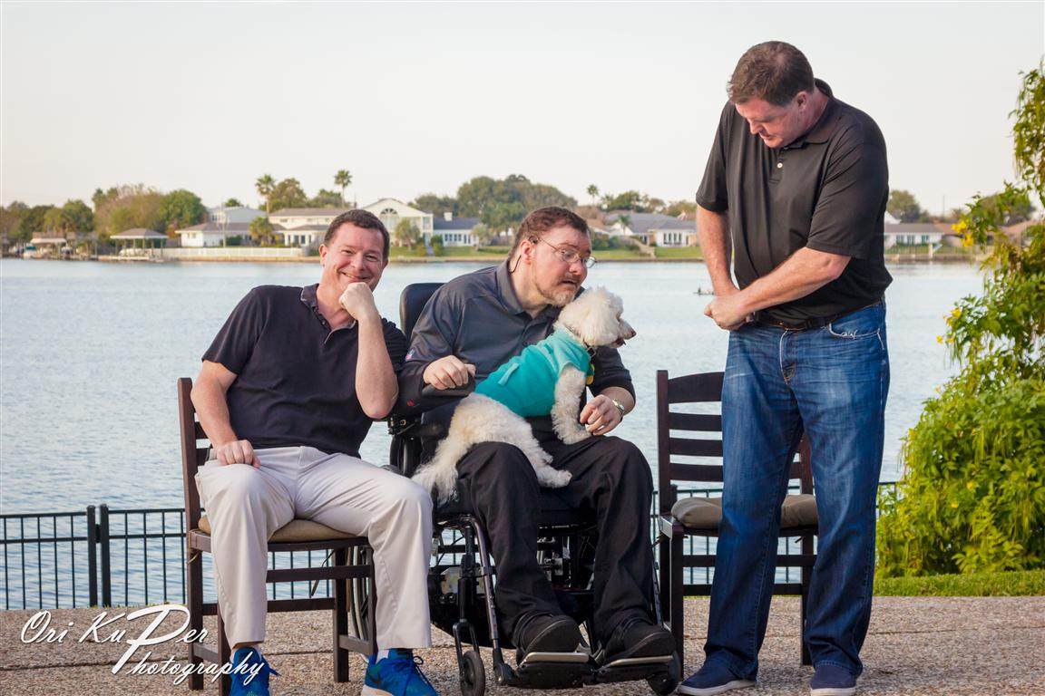 Family Photoshoot Galveston 2016_156_IMG_1438