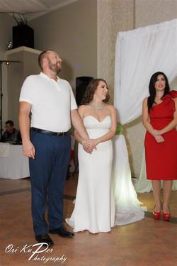 Irina & Leon Wedding Houston 379 IMG_9315