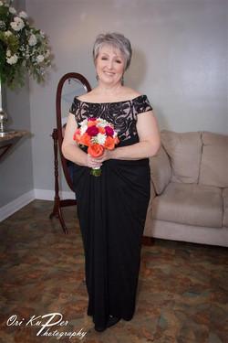 Irina & Leon Wedding Houston 092 IMG_8926