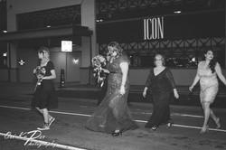 Wedding Photographer Houston TX_7237