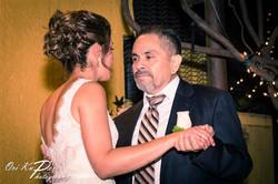 Amy_and_Xavier_Wedding_Houston_2016_426_IMG_0696