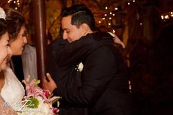 Amy_and_Xavier_Wedding_Houston_2016_152_IMG_0276