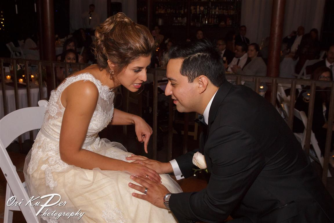 Amy_and_Xavier_Wedding_Houston_2016_508_IMG_0801