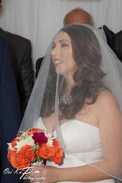 Irina & Leon Wedding Houston 205 IMG_9081