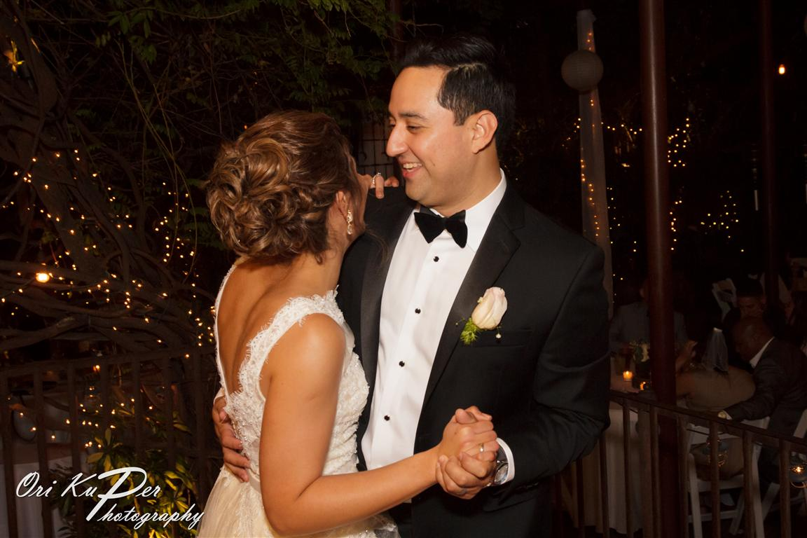 Amy_and_Xavier_Wedding_Houston_2016_526_IMG_0824