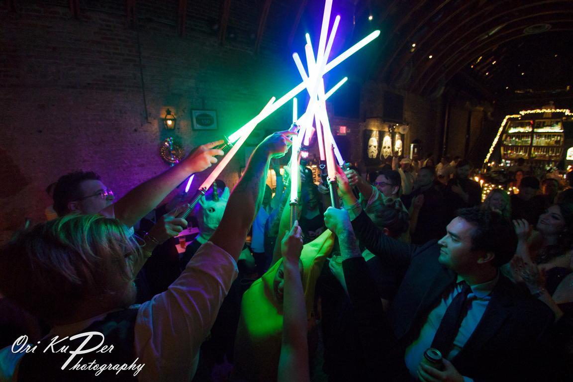Wedding Photographer Houston TX_7744