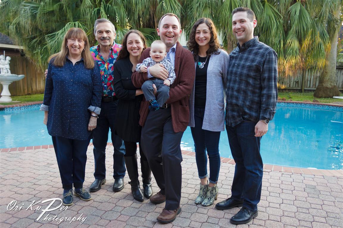 Family Photographer Houston IMG_167