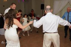 Irina & Leon Wedding Houston 385 IMG_9321