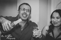 Irina & Leon Wedding Houston 409 IMG_9353