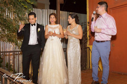 Amy_and_Xavier_Wedding_Houston_2016_450_IMG_0725