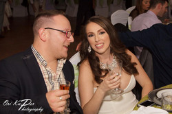 Irina & Leon Wedding Houston 509 IMG_9504