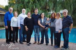 Family Photographer Houston IMG_050