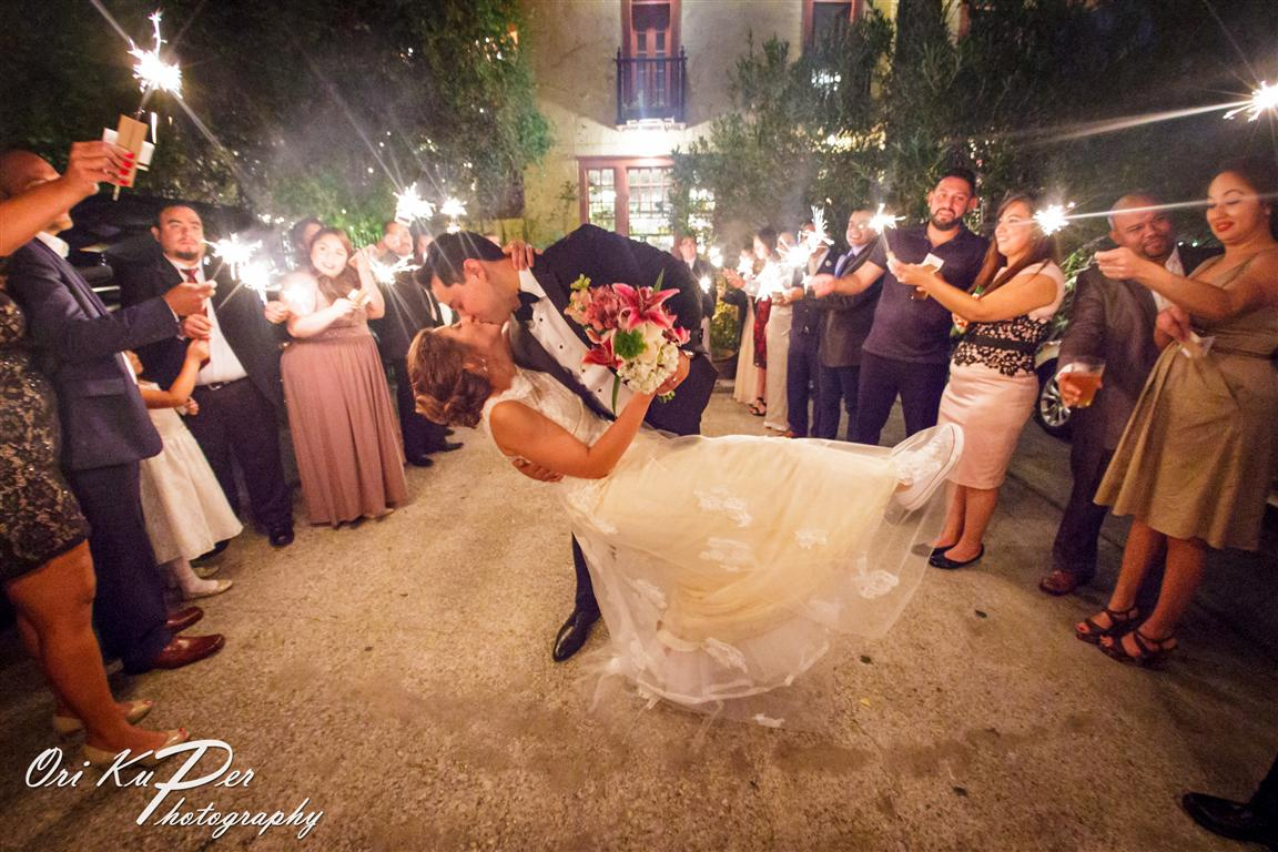 Amy_and_Xavier_Wedding_Houston_2016_726_IMG_8021