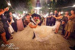 Amy_and_Xavier_Wedding_Houston_2016_726_IMG_8021