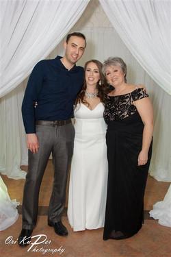 Irina & Leon Wedding Houston 480 IMG_9448