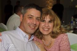 Irina & Leon Wedding Houston 530 IMG_9529