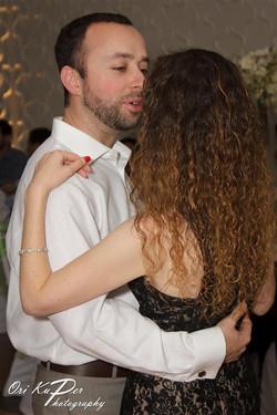Irina & Leon Wedding Houston 445 IMG_9398