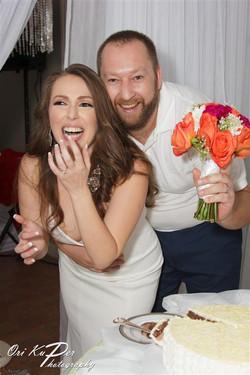 Irina & Leon Wedding Houston 719 IMG_9838
