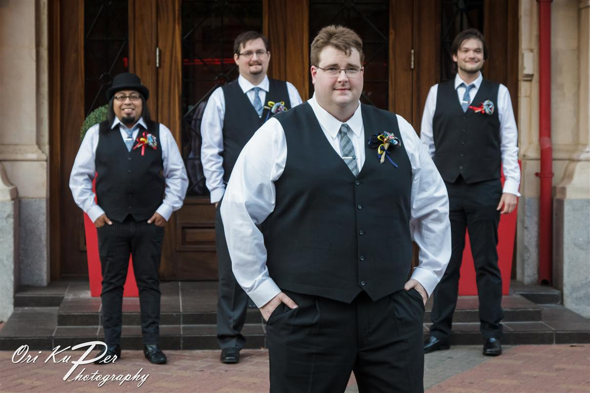 Wedding Photographer Houston TX_7118