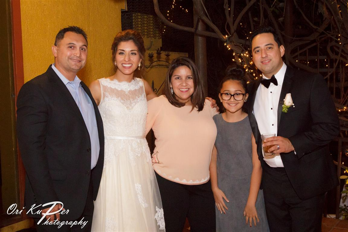 Amy_and_Xavier_Wedding_Houston_2016_389_IMG_0641