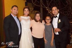 Amy_and_Xavier_Wedding_Houston_2016_389_IMG_0641