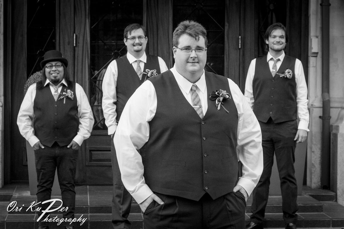 Wedding Photographer Houston TX_7117