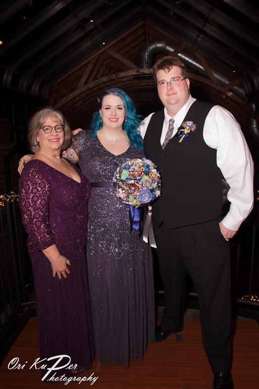 Wedding Photographer Houston TX_7347