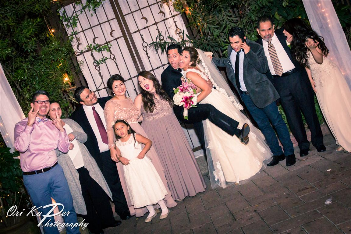 Amy_and_Xavier_Wedding_Houston_2016_239_IMG_0391