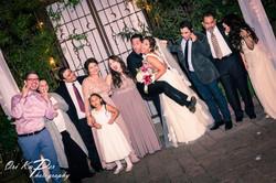 Amy_and_Xavier_Wedding_Houston_2016_239_IMG_0391