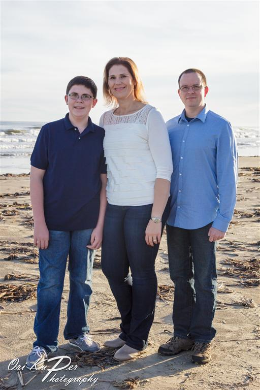 Houston_Surfside_Texas_Photographer_Family_Photoshoot_Surfside_TX_2017_038_IMG_0502