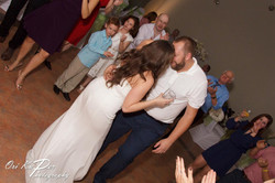Irina & Leon Wedding Houston 614 IMG_9671