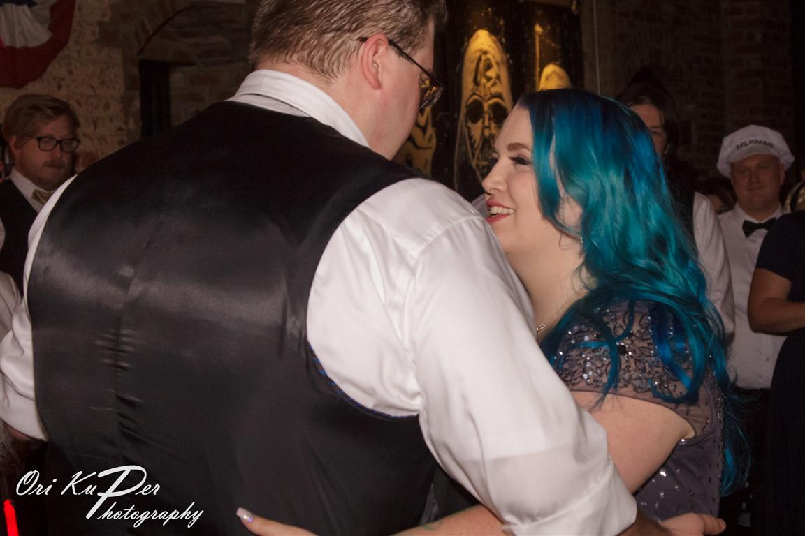 Wedding Photographer Houston TX_7585
