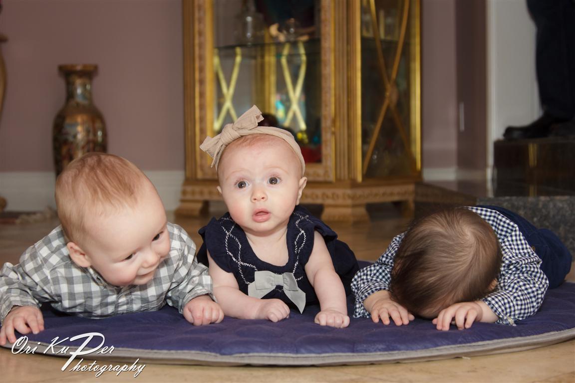 Family Photographer Houston IMG_496