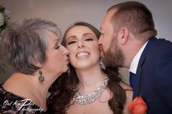 Irina & Leon Wedding Houston 089 IMG_8919