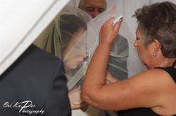 Irina & Leon Wedding Houston 194 IMG_9070