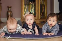 Family Photographer Houston IMG_494