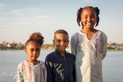 Family Photoshoot Galveston 2016_185_IMG_1536