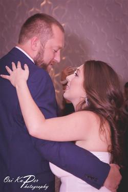 Irina & Leon Wedding Houston 337 IMG_9261