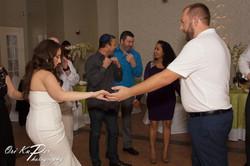 Irina & Leon Wedding Houston 546 IMG_9561