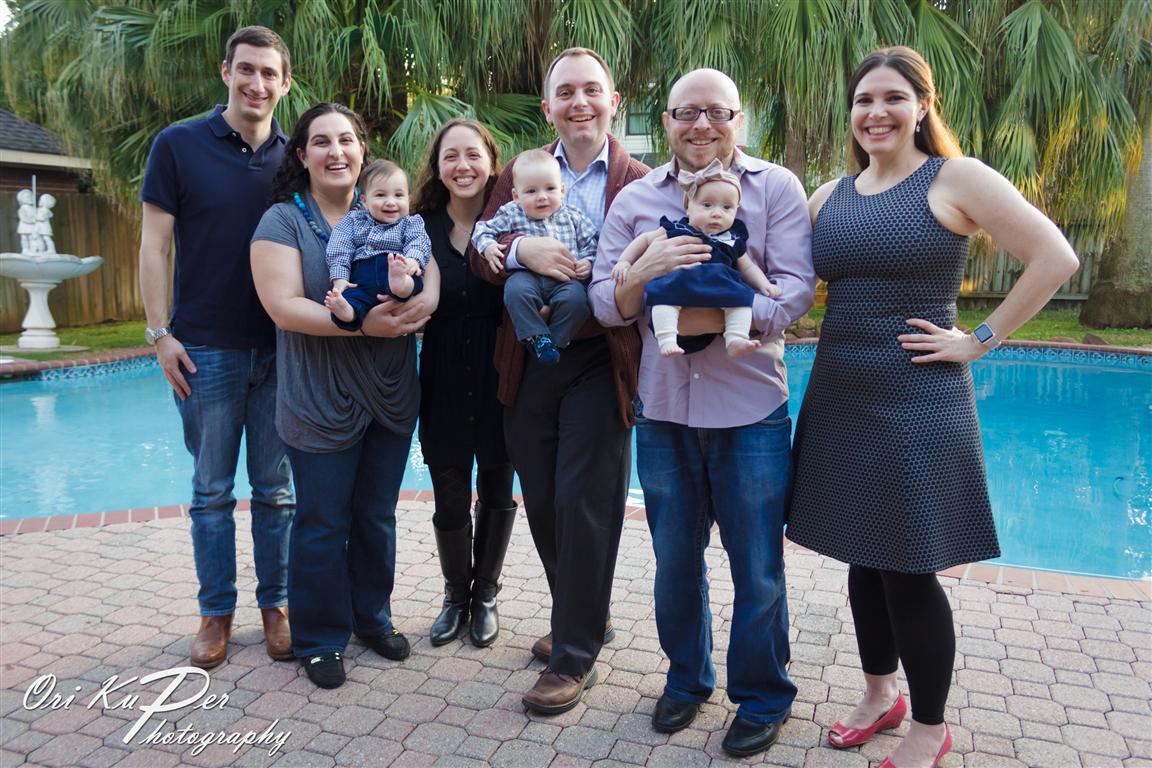 Family Photographer Houston IMG_178