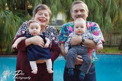Family Photographer Houston IMG_423