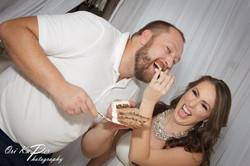 Irina & Leon Wedding Houston 713 IMG_9831