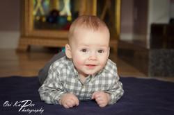 Family Photographer Houston IMG_487