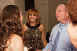 Irina & Leon Wedding Houston 252 IMG_9139