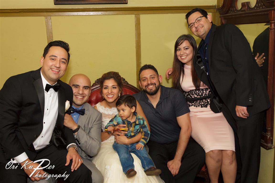 Amy_and_Xavier_Wedding_Houston_2016_487_IMG_0776