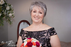 Irina & Leon Wedding Houston 093 IMG_8927