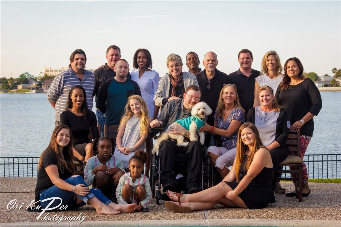 Family Photoshoot Galveston 2016_142_IMG_1376