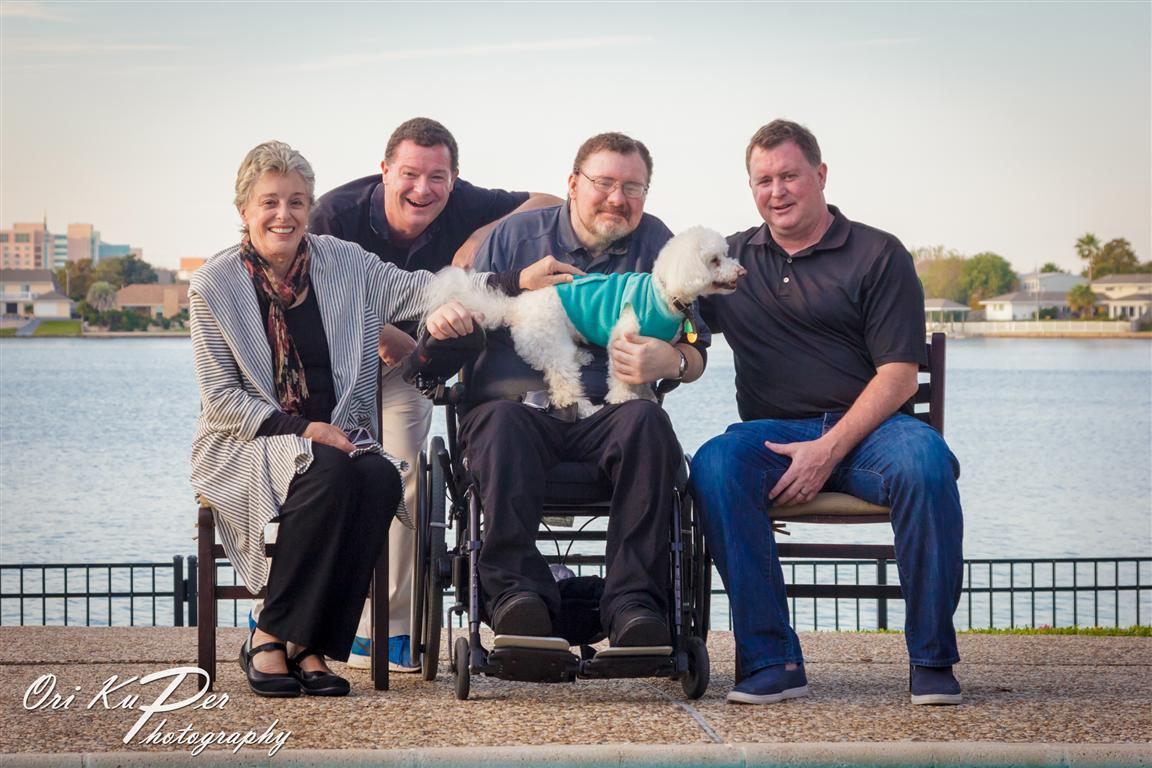 Family Photoshoot Galveston 2016_163_IMG_1461